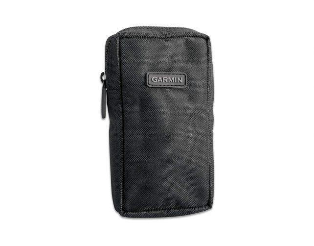 Garmin Montana carry case