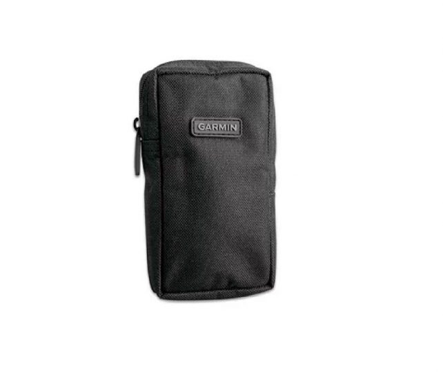 Garmin Oregon carry case