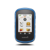 Garmin eTrex Touch 25t