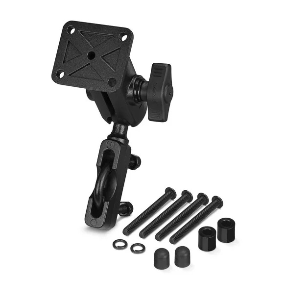 Garmin Handlebar Mount Kit, zumo