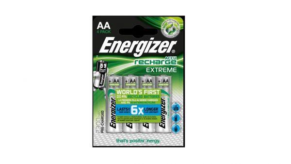 energizer batt pack