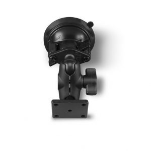 GPSMAP 66i mount - vehicle mount
