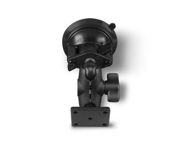 GPSMAP 66i mount – vehicle mount