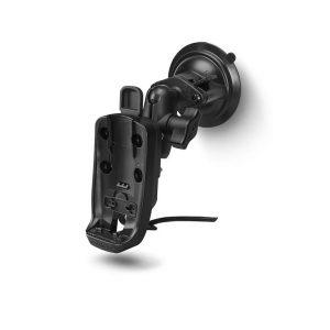 GPSMAP 66i mount - car mount