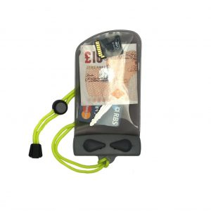 Aquapac 608 Keymaster Waterproof case