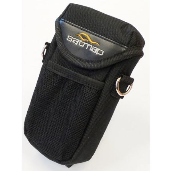 Satmap Active 20 – Carry case