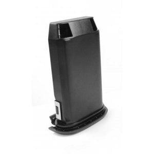 SatMap Lipol Battery pack