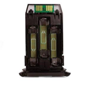 SatMap Active 20 battery pack