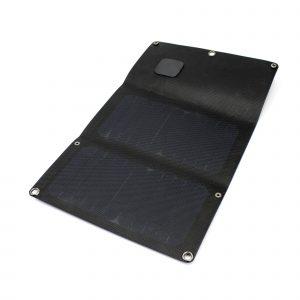 FALCON 12E solar panel